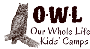 OWL Kids' Camps